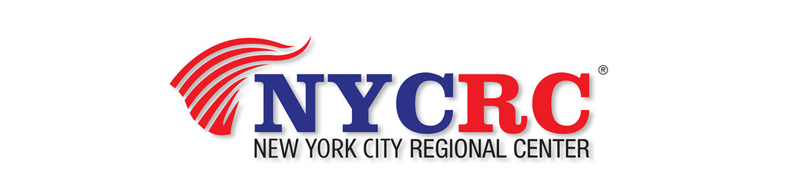 nycrc-logo.jpg