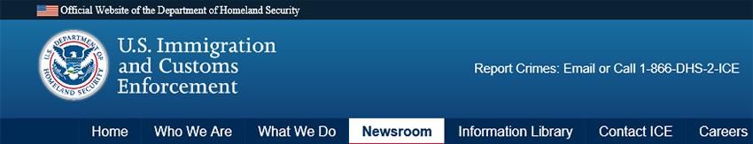 newsroom01.jpg
