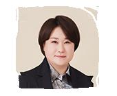 미국투자이민 김지영 대표 새창열림