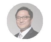 미국투자이민 김용국 외국변호사(미국)