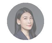 미국투자이민 김민경 외국변호사(미국)
