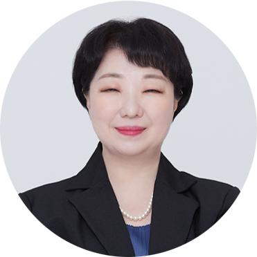 이지영 변호사