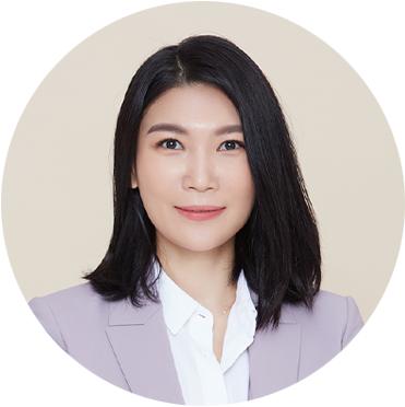 김민경 변호사