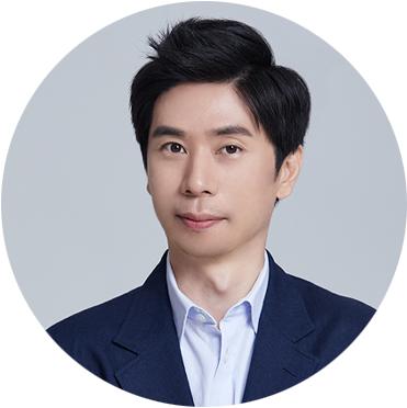 최정욱 변호사