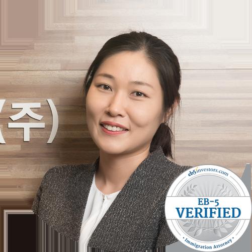 김용국 변호사