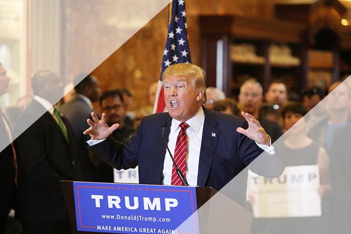 미국투자이민 트럼프